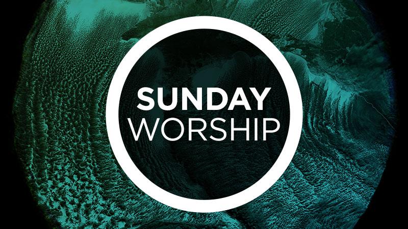 Family Worship April 25, 2021