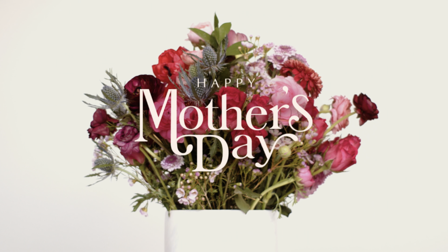 Family Worship May 9, 2021 Happy Mother's Day